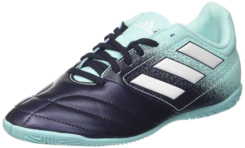 adidas Ace 17.4 In J, Zapatillas de Fútbol Unisex Niños 2306