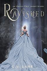 Ravished Kindle Edition
