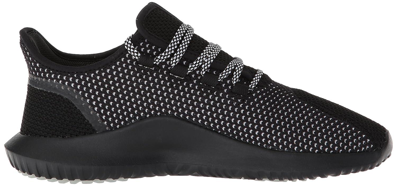 Adidas Originals Tubolare Ck Ombra Maschile 09FOX