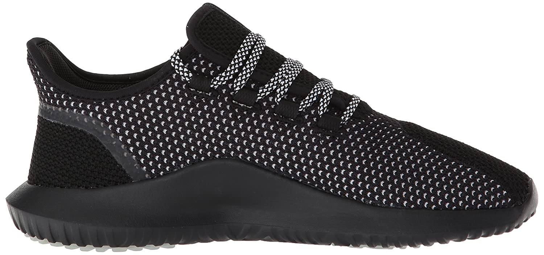 Adidas Originals Menn Rørformet Skygge Ck Mote Joggesko LHMU7mi