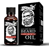 TruMen Beard Growth Oil - 30 ml