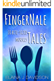 FingerNale Tales