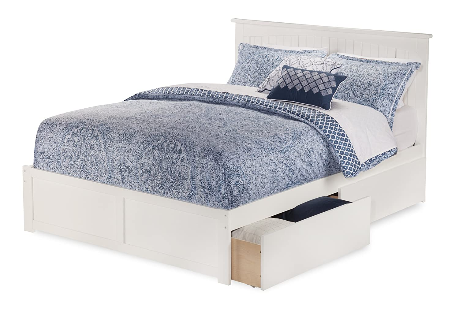 bed king with drawers furniture bb store queen s product