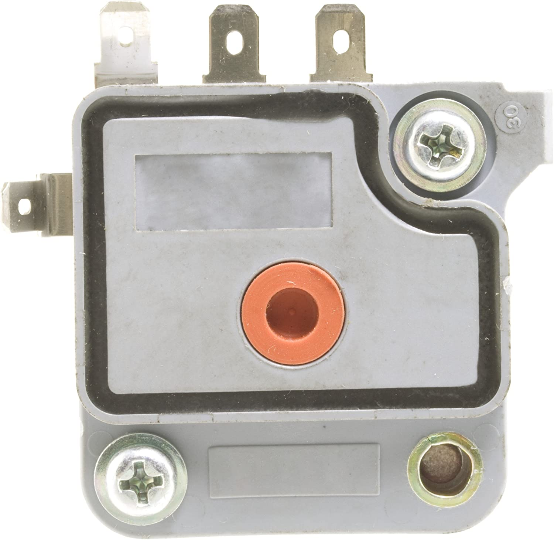 Wells JA200 Ignition Control Module