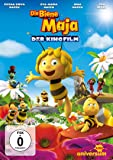 Die Biene Maja - Der Kinofilm [Edizione: Germania]