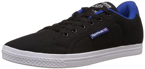 10dd7ad5de2 Reebok Classics Men s Reebok Court Sneakers  Buy Online at Low ...