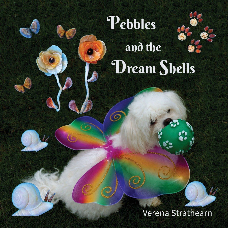 Pebbles and the Dream Shells PDF