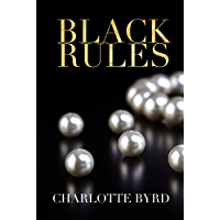 Black Rules (Black Edge Book 2)
