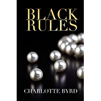 Black Rules (Black Edge Book 2)