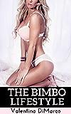 The Bimbo Lifestyle (English Edition)