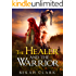 The Healer and the Warrior
