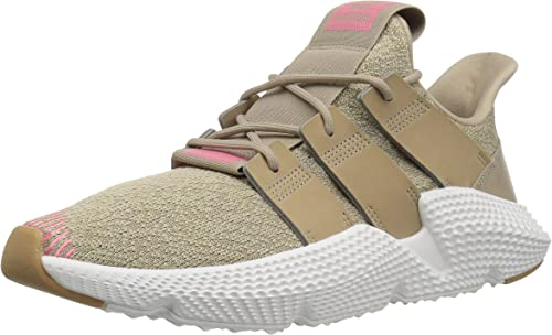 adidas Prophere, Sneakers Basses Homme: ADIDAS: