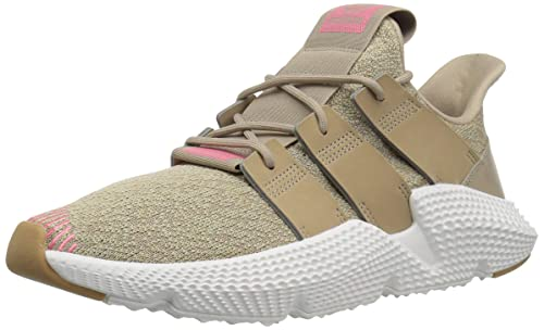 Running Prophere Khakichalk Originals ShoeTrace Pink Men's Adidas Ybf7yvg6