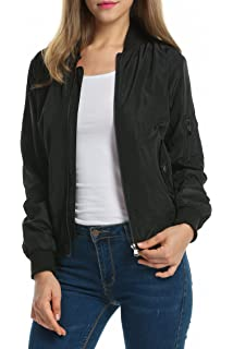 : The North Face Womens Barstol Bomber Jacket