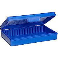 Heathrow Scientific HD15990A Economy - Caja para portaobjetos