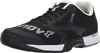 Inov-8 F-Lite 250, Zapatillas para Mujer: Amazon.es: Zapatos y ...