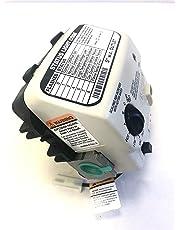 Water Heater Parts Amazon Com