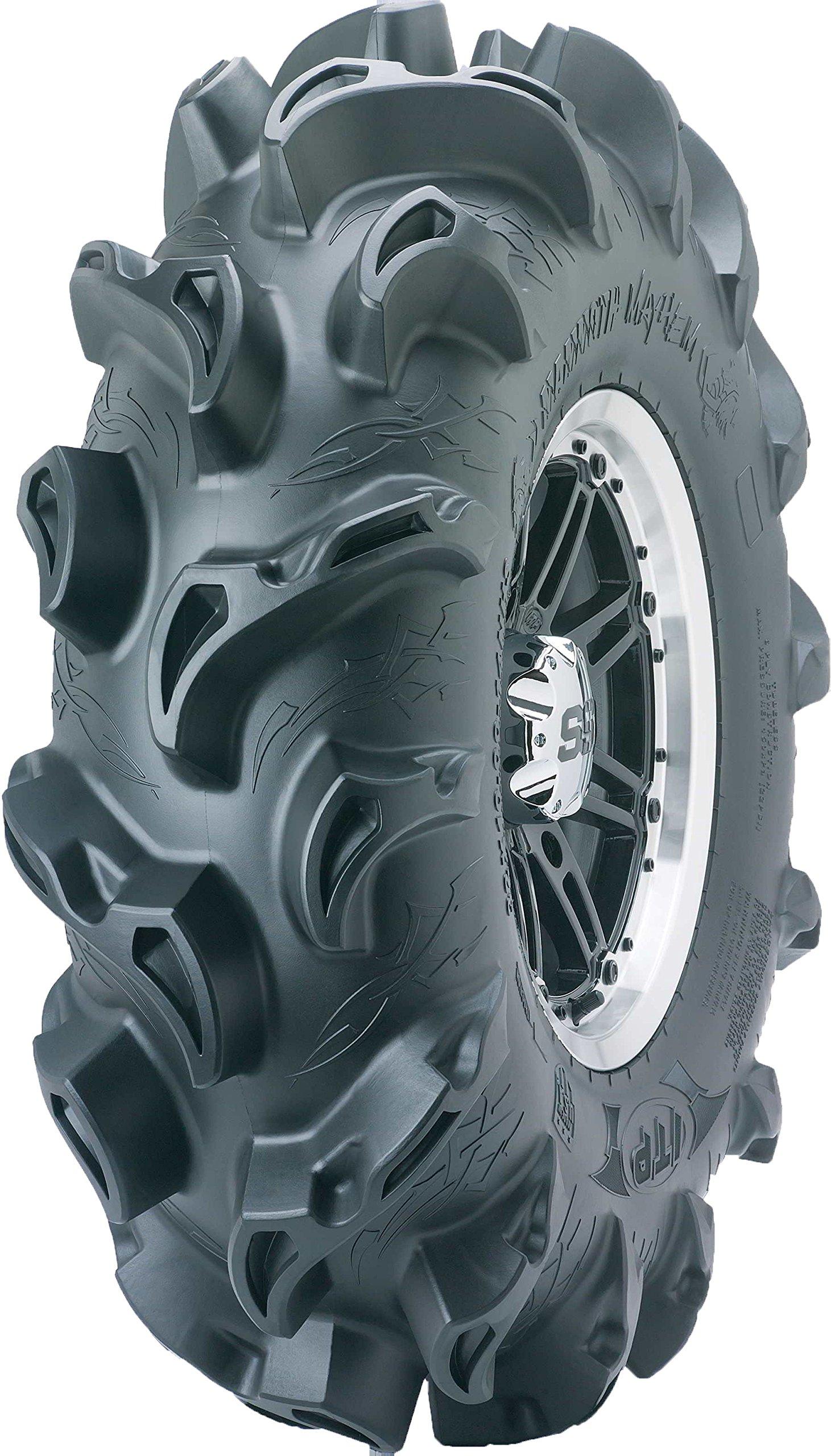 ITP Mammoth Mayhem Mud Terrain ATV Tire 32x10-14