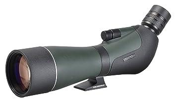 Sightron 20 60x85HD A SII Spotting Scope