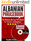 english albanian dictionary free download