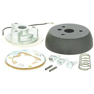 Grant 3285 Installation Kit: Automotive