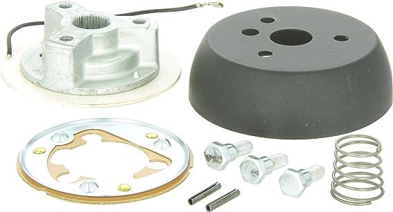 Grant Steering Wheel Hub Adapter Installation Kit 3670-14 99-9318 0450-0395