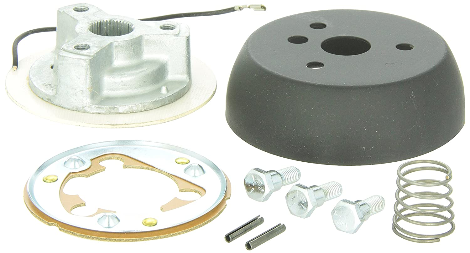 Grant 3285 Steering Wheel Installation Kit Grant Products