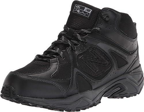 481 V3 Cushioning Hiking Shoe