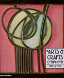 The Arts & Crafts Companion