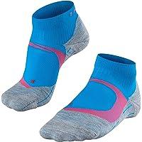 Falke RU4 Cool Short - Calcetines de running