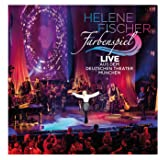 Phänomen (Live aus dem Deutschen Theater München/ 2013)