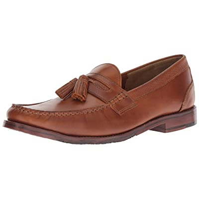 Tommy Bahama Men's Tasslington Loafer | Loafers & Slip-Ons