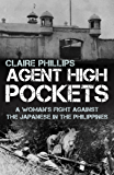 Agent High Pockets
