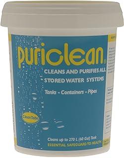 Hervidor de agua de alta calidad con un silbato de 2,7 l de acero ...