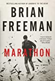 Marathon (A Jonathan Stride Novel (8))