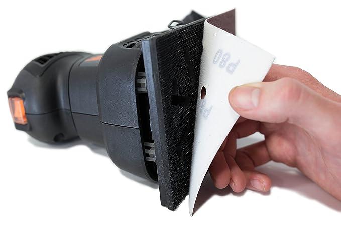 8mm-1.00 x 60mm Hard-to-Find Fastener 014973172794 Class 10.9 Hex Cap Screws Piece-6