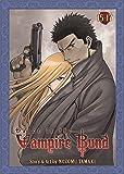 Dance in the Vampire Bund Omnibus 6