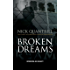 Broken Dreams (Joe Geraghty Book 1)