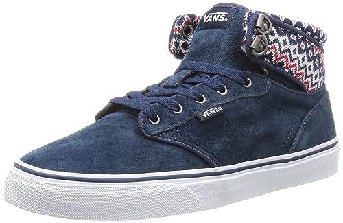 scarpe vans atwood donna