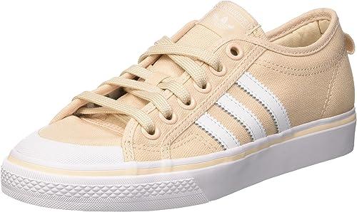 adidas donna scarpe nizza