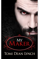 My Maker Kindle Edition