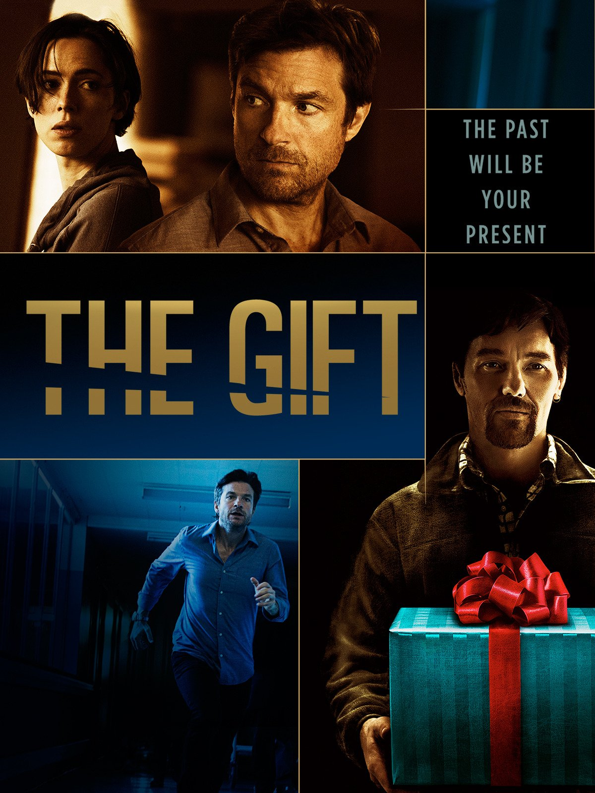 watch movie the gift 2015 online free