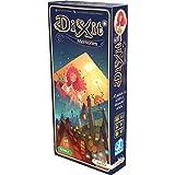 """Asmodee ASMDIX08EN """"Dixit Exp 6 Memories"""" Card Game"""