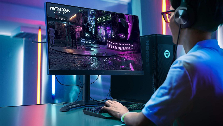 Best 240hz monitor Under 300