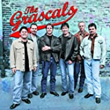 The Grascals