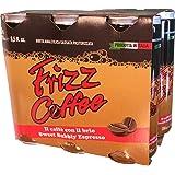 Frizz Coffee Can