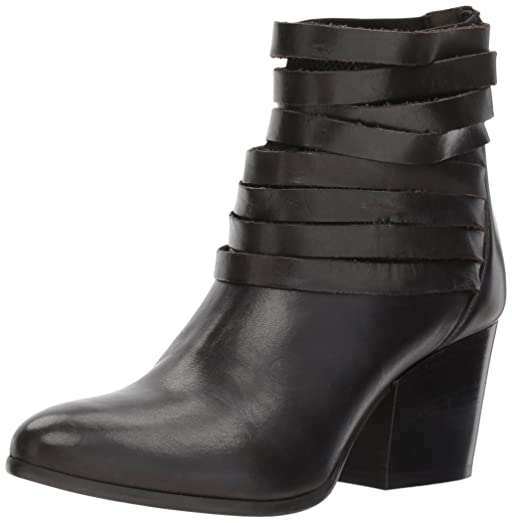 Women's Mimi Ankle Boot