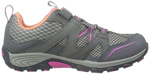 Merrell Trail Chaser Hiking Shoe