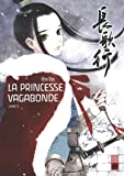 La Princesse Vagabonde, Tome 2