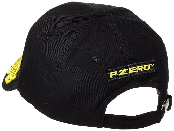 53791cc86c4 Amazon.com  Pirelli Podium Hat  Sports   Outdoors